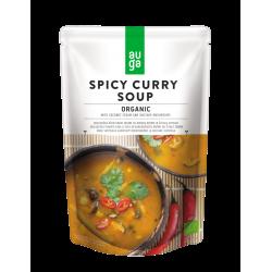 EKO kario sriuba